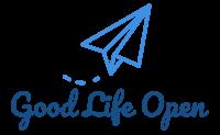 Good Life Open